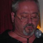 Renzo Furlano